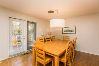 Photo 10: 65 Fair Oaks Drive: St. Albert House for sale : MLS®# E4266016