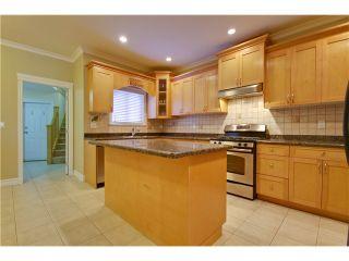 Photo 6: 12286 BUCHANAN ST in Richmond: Steveston South House for sale : MLS®# V1022073