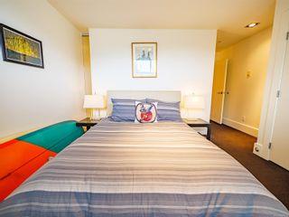Photo 21: 205 368 Main St in : PA Tofino Condo for sale (Port Alberni)  : MLS®# 866779