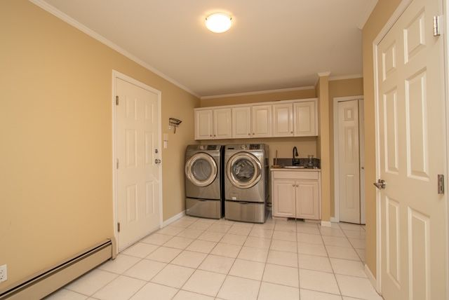 Photo 25: Photos: 5532 Westhaven Rd in West Vancouver: Eagle Harbour House for rent ()