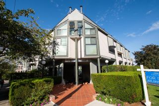 Photo 22: 18 1870 YEW Street in Vancouver: Kitsilano Condo for sale (Vancouver West)  : MLS®# R2618027