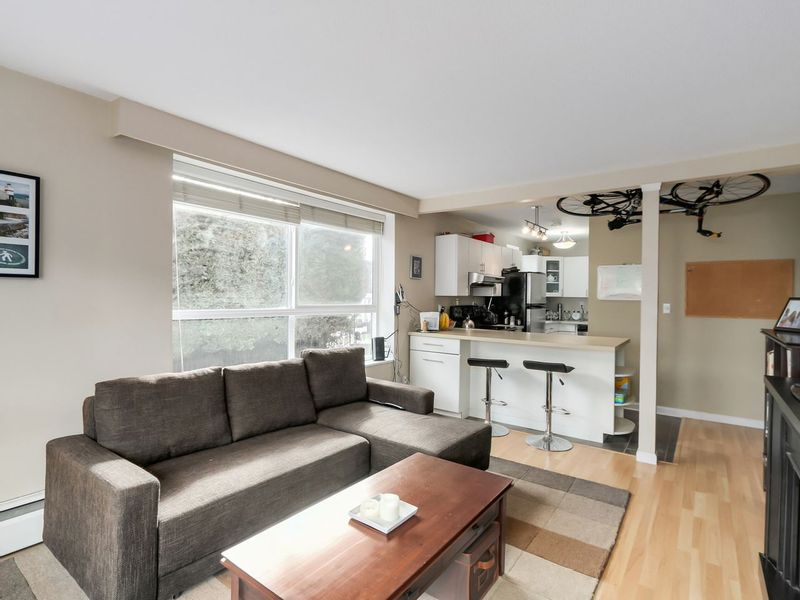 FEATURED LISTING: 103 - 8680 FREMLIN Street Vancouver