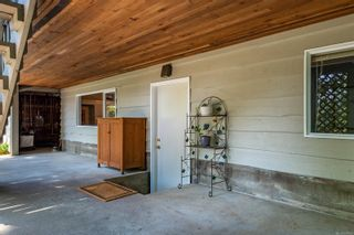 Photo 36: 2211 Steelhead Rd in : CR Campbell River North House for sale (Campbell River)  : MLS®# 884525
