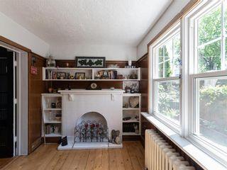 Photo 15: 1016 Grosvenor Avenue in Winnipeg: Crescentwood Residential for sale (1Bw)  : MLS®# 202116223