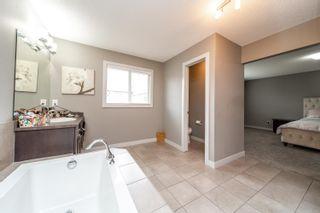 Photo 22: 1531 CHAPMAN WAY in Edmonton: Zone 55 House for sale : MLS®# E4265983