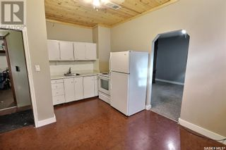 Photo 14: 655 4th ST E in Prince Albert: House for sale : MLS®# SK872073