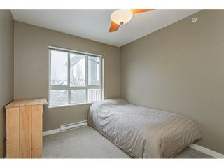 """Photo 14: 403 20750 DUNCAN Way in Langley: Langley City Condo for sale in """"Fairfield Lane"""" : MLS®# R2428188"""