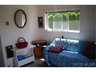 Photo 8:  in VICTORIA: Vi Oaklands House for sale (Victoria)  : MLS®# 366551
