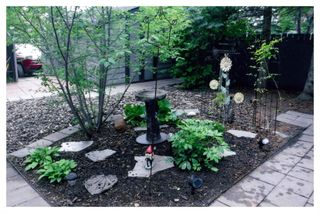 Photo 33: 371 Scenic Glen Place NW in Calgary: Scenic Acres Detached for sale : MLS®# A1089933