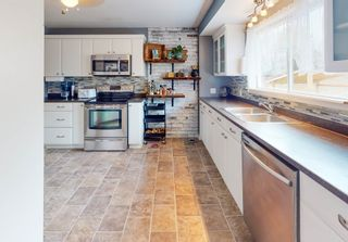 Photo 5: 1126 Lanzy Road in North Kentville: 404-Kings County Residential for sale (Annapolis Valley)  : MLS®# 202106392
