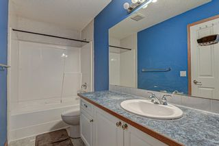 Photo 40: 143 Edgeridge Close NW in Calgary: Edgemont Detached for sale : MLS®# A1133048