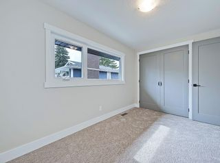 Photo 22: 496 PARKRIDGE Crescent SE in Calgary: Parkland Detached for sale : MLS®# C4244862