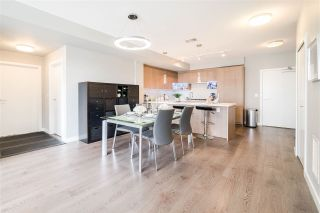 """Photo 7: 339 9333 TOMICKI Avenue in Richmond: West Cambie Condo for sale in """"OMEGA"""" : MLS®# R2278647"""