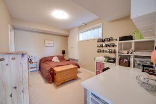 Photo 44: 20012 46 Avenue in Edmonton: Zone 58 House for sale : MLS®# E4234576