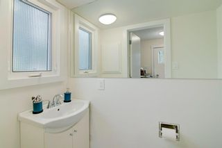 Photo 15: 108 Canterbury Place SW in Calgary: Canyon Meadows Detached for sale : MLS®# A1103168