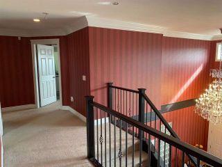 Photo 13: 2881 MALIBU Court in Coquitlam: Scott Creek House for sale : MLS®# R2546037