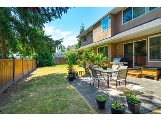 """Photo 33: 4670 221 Street in Langley: Murrayville House for sale in """"Upper Murrayville"""" : MLS®# R2601051"""