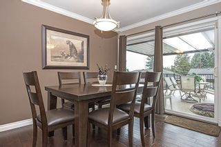Photo 5: 442 DRAYCOTT Street in Coquitlam: Central Coquitlam House for sale : MLS®# R2027987