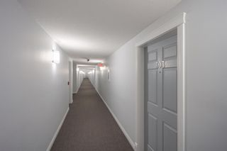 Photo 27: 303 1631 28 Avenue SW in Calgary: South Calgary Apartment for sale : MLS®# A1109353