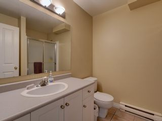 Photo 17: 6393 Bella Vista Dr in : CS Tanner House for sale (Central Saanich)  : MLS®# 854341