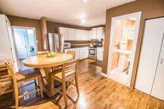 Photo 8: 169 Inkster Boulevard in Winnipeg: West Kildonan Single Family Detached for sale (4D)  : MLS®# 1716192