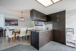 Photo 7: 1402 71 JAMIESON Court in New Westminster: Fraserview NW Condo for sale : MLS®# R2604897