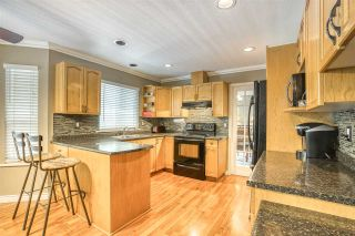 Photo 6: 35033 KOOTENAY Drive in Abbotsford: Abbotsford East House for sale : MLS®# R2452148