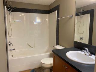 Photo 19: 105 3715 WHITELAW Lane in Edmonton: Zone 56 Condo for sale : MLS®# E4262168