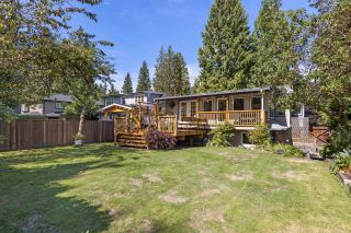"""Photo 33: 1017 SHAKESPEARE Avenue in North Vancouver: Lynn Valley House for sale in """"Lynn Valley - Poet's Corner"""" : MLS®# R2617464"""