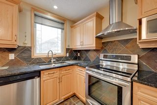 Photo 14: 227 LINDSAY Crescent in Edmonton: Zone 14 House for sale : MLS®# E4265520