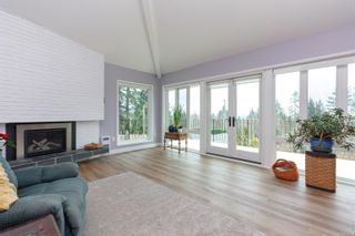 Photo 8: 624 Butterfield Rd in : ML Mill Bay House for sale (Malahat & Area)  : MLS®# 861684