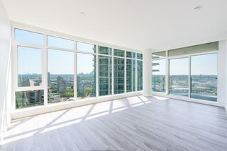 Photo 3: 2802 1788 Gilmore Avenue in Burnaby: Brentwood Condo for sale ()