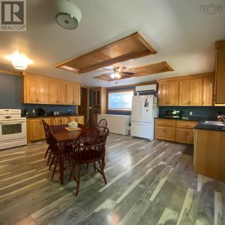 Photo 5: 55 Lake Shore Drive in West Clifford: House for sale : MLS®# 202122017