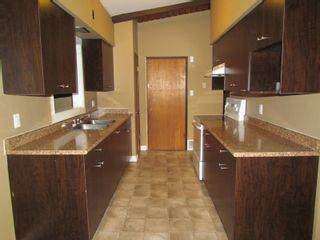 Photo 5: 3107 LEFEUVRE RD in ABBOTSFORD: Aberdeen House for rent (Abbotsford)
