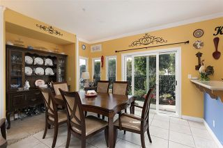 Photo 10: 58 Vellisimo Drive in Aliso Viejo: Residential for sale (AV - Aliso Viejo)  : MLS®# OC21027180