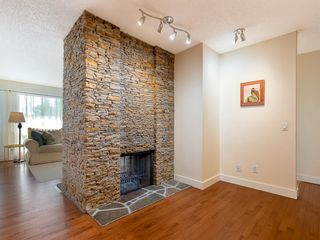 Photo 10: 5451 Silverdale Drive NW in Calgary: Silver Springs Detached for sale : MLS®# A1011333