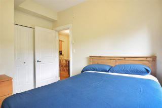 """Photo 15: 207 2280 WESBROOK Mall in Vancouver: University VW Condo for sale in """"KEATS HALL"""" (Vancouver West)  : MLS®# R2577434"""
