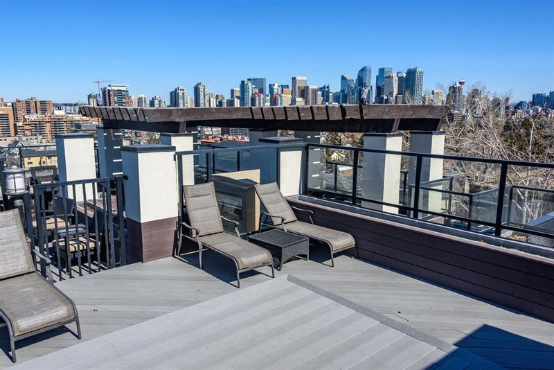 FEATURED LISTING: 102 - 2307 14 Street Southwest Calgary