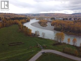 Photo 6: LOT A LOWE STREET in Quesnel (Zone 28): Vacant Land for sale : MLS®# C8040685