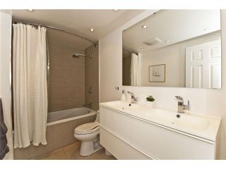 """Photo 31: 105 1299 W 7TH Avenue in Vancouver: Fairview VW Condo for sale in """"MARBELLA"""" (Vancouver West)  : MLS®# V935816"""