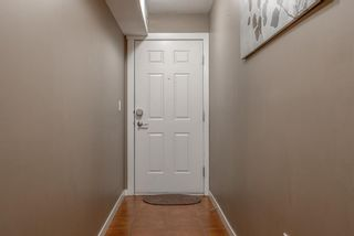 Photo 3: 411 1540 17 Avenue SW in Calgary: Sunalta Apartment for sale : MLS®# A1123160