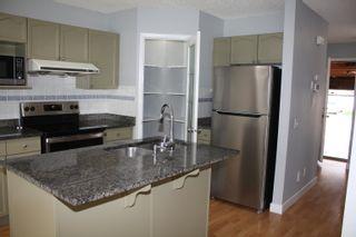 Photo 8: 19031 50 Avenue in Edmonton: Zone 20 House for sale : MLS®# E4262476
