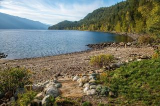 Photo 5: Lot 7879 HIGHWAY 31 in Kaslo: Vacant Land for sale : MLS®# 2461475