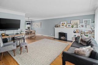 Photo 5: 1180 Reynolds Rd in : SE Maplewood House for sale (Saanich East)  : MLS®# 877508