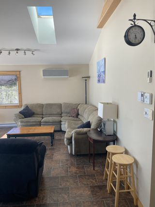 Photo 13: 1456 North River Road in Aylesford: 404-Kings County Residential for sale (Annapolis Valley)  : MLS®# 202118705
