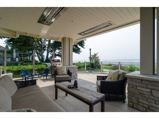 Photo 7: 2830 O'HARA Lane in Surrey: Crescent Bch Ocean Pk. House for sale (South Surrey White Rock)  : MLS®# F1433921