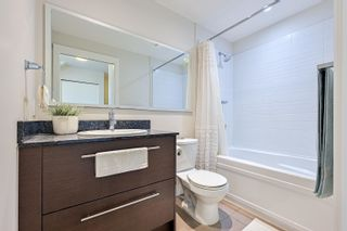 """Photo 19: PH411 3478 WESBROOK Mall in Vancouver: University VW Condo for sale in """"SPIRIT"""" (Vancouver West)  : MLS®# R2617392"""