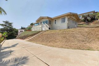 Photo 13: House for sale : 3 bedrooms : 3226 Lucinda Street in San Diego