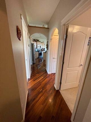 Photo 18: 560 GLENWRIGHT Crescent in Edmonton: Zone 58 House for sale : MLS®# E4243339