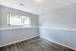 Photo 31: 5520 6 Avenue in Delta: Pebble Hill House for sale (Tsawwassen)  : MLS®# R2606042